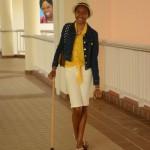 CedarBridge Multicultural Day Bermuda, May 22 2015-118
