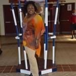 CedarBridge Multicultural Day Bermuda, May 22 2015-12