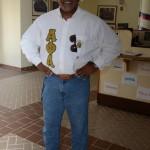 CedarBridge Multicultural Day Bermuda, May 22 2015-120