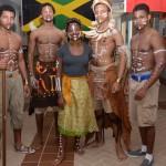 CedarBridge Multicultural Day Bermuda, May 22 2015-123