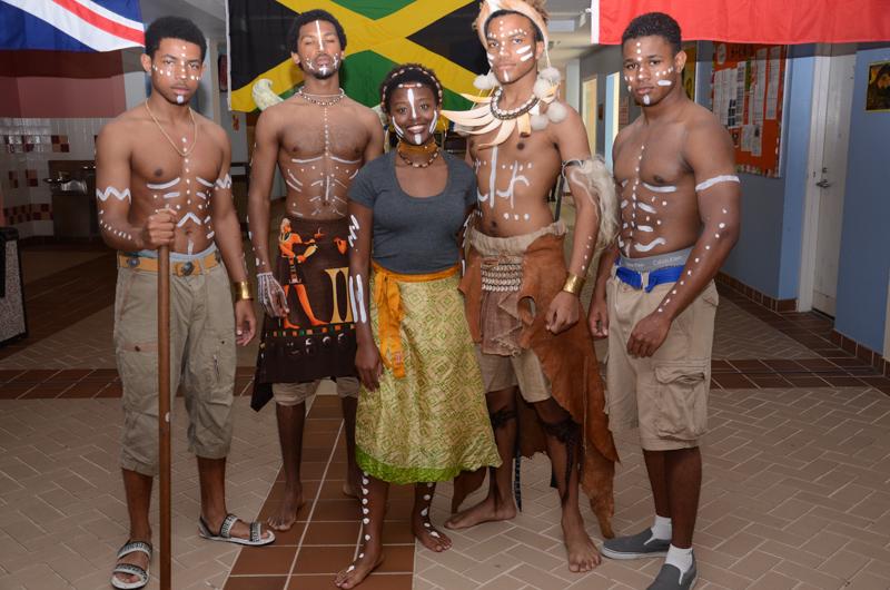 CedarBridge-Multicultural-Day-Bermuda-May-22-2015-123