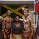 CedarBridge Multicultural Day Bermuda, May 22 2015-124