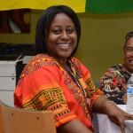 CedarBridge Multicultural Day Bermuda, May 22 2015-125