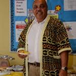 CedarBridge Multicultural Day Bermuda, May 22 2015-129
