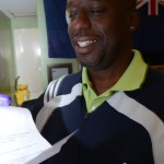 CedarBridge Multicultural Day Bermuda, May 22 2015-130