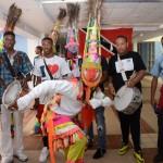 CedarBridge Multicultural Day Bermuda, May 22 2015-132