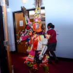 CedarBridge Multicultural Day Bermuda, May 22 2015-133