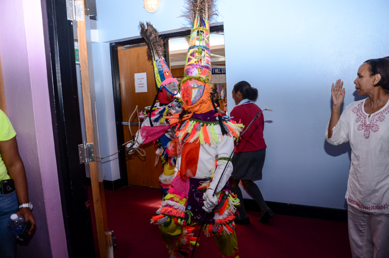 CedarBridge-Multicultural-Day-Bermuda-May-22-2015-133