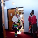 CedarBridge Multicultural Day Bermuda, May 22 2015-134