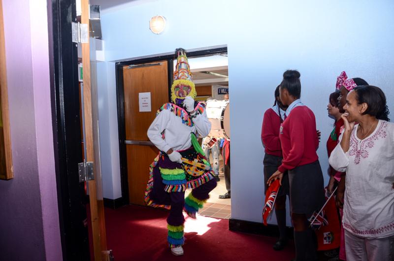 CedarBridge-Multicultural-Day-Bermuda-May-22-2015-134