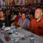 CedarBridge Multicultural Day Bermuda, May 22 2015-139