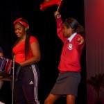CedarBridge Multicultural Day Bermuda, May 22 2015-142