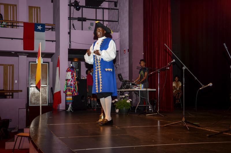 CedarBridge-Multicultural-Day-Bermuda-May-22-2015-144