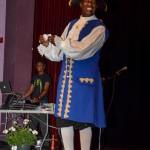 CedarBridge Multicultural Day Bermuda, May 22 2015-145