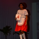CedarBridge Multicultural Day Bermuda, May 22 2015-153