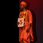 CedarBridge Multicultural Day Bermuda, May 22 2015-154