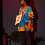 CedarBridge Multicultural Day Bermuda, May 22 2015-160