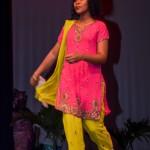 CedarBridge Multicultural Day Bermuda, May 22 2015-161