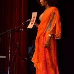 CedarBridge Multicultural Day Bermuda, May 22 2015-164