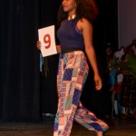CedarBridge Multicultural Day Bermuda, May 22 2015-167
