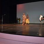 CedarBridge Multicultural Day Bermuda, May 22 2015-171