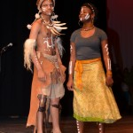 CedarBridge Multicultural Day Bermuda, May 22 2015-172