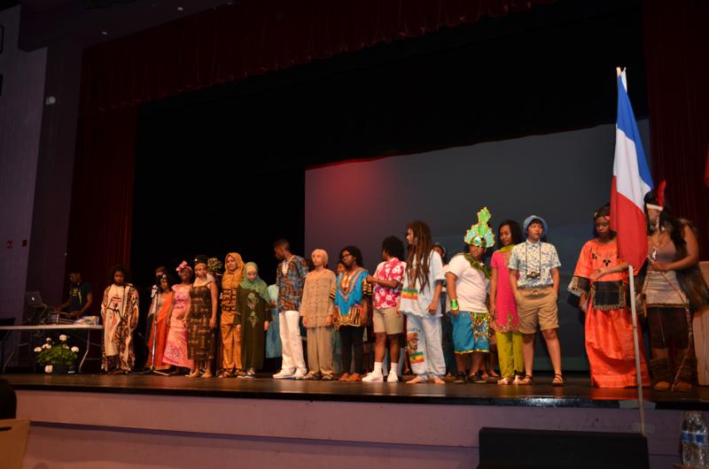 CedarBridge-Multicultural-Day-Bermuda-May-22-2015-174