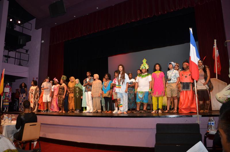 CedarBridge-Multicultural-Day-Bermuda-May-22-2015-175