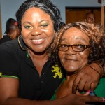 CedarBridge Multicultural Day Bermuda, May 22 2015-177