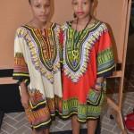 CedarBridge Multicultural Day Bermuda, May 22 2015-18