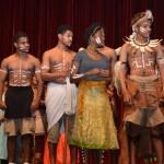CedarBridge Multicultural Day Bermuda, May 22 2015-180