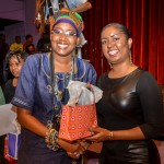 CedarBridge Multicultural Day Bermuda, May 22 2015-183