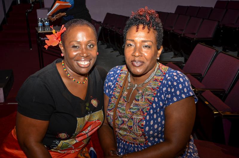 CedarBridge-Multicultural-Day-Bermuda-May-22-2015-184