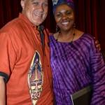 CedarBridge Multicultural Day Bermuda, May 22 2015-186