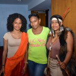 CedarBridge Multicultural Day Bermuda, May 22 2015-187