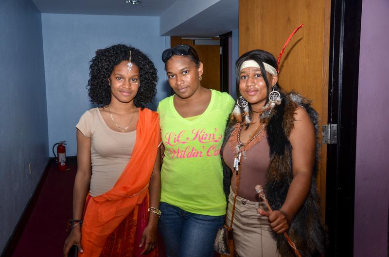 CedarBridge-Multicultural-Day-Bermuda-May-22-2015-187
