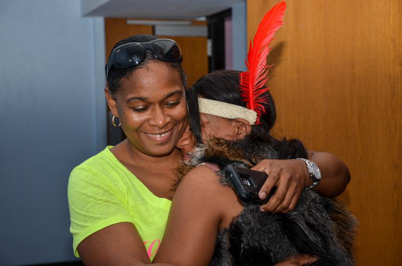 CedarBridge-Multicultural-Day-Bermuda-May-22-2015-189