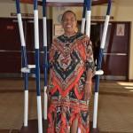 CedarBridge Multicultural Day Bermuda, May 22 2015-22