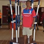 CedarBridge Multicultural Day Bermuda, May 22 2015-38