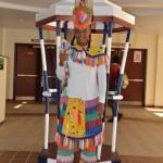 CedarBridge Multicultural Day Bermuda, May 22 2015-45