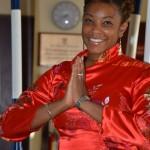 CedarBridge Multicultural Day Bermuda, May 22 2015-49