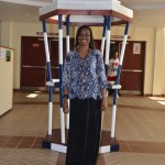 CedarBridge Multicultural Day Bermuda, May 22 2015-54