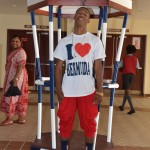 CedarBridge Multicultural Day Bermuda, May 22 2015-55