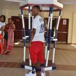 CedarBridge Multicultural Day Bermuda, May 22 2015-56