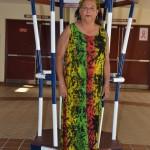 CedarBridge Multicultural Day Bermuda, May 22 2015-58