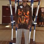 CedarBridge Multicultural Day Bermuda, May 22 2015-60