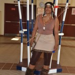 CedarBridge Multicultural Day Bermuda, May 22 2015-62