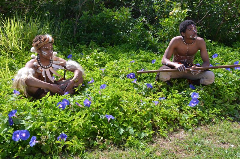 CedarBridge-Multicultural-Day-Bermuda-May-22-2015-74