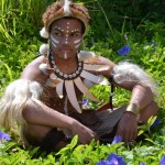 CedarBridge Multicultural Day Bermuda, May 22 2015-76