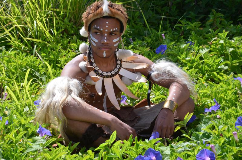 CedarBridge-Multicultural-Day-Bermuda-May-22-2015-76